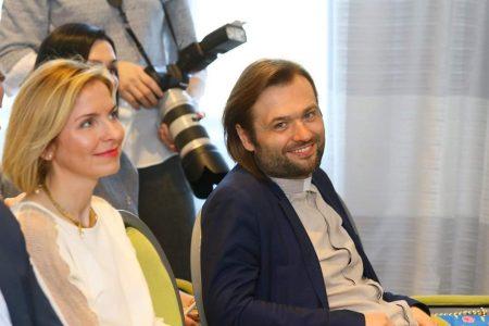 Jolanta Puzienė